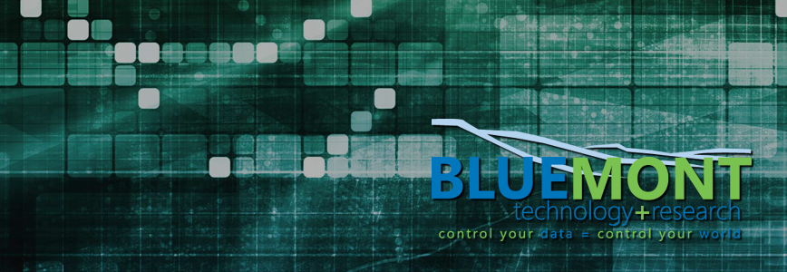 Bluemont Technology & Research, Inc.
